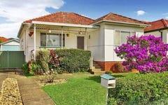 26 Gloucester Street, Merrylands NSW