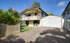 42a Toongarra Road, Leichhardt QLD