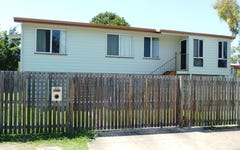 238 Charles Street, Cranbrook QLD