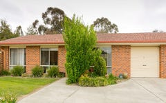 7/1 Torpy Place, Queanbeyan ACT