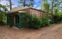 26c Vista Avenue, Ringwood East VIC