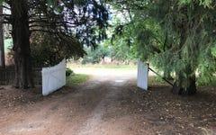 253 Two Hills Road, Glenburn VIC