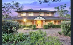 70 Wavehill Ave, Windsor Downs NSW