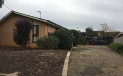 2/6 Nordlingen Drive, Tolland NSW