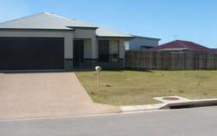 22 Wexford Cresent, Deeragun QLD