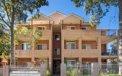 21/80-88 Cardigan Street, Guildford NSW