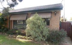 48a Kippling Street, Colyton NSW