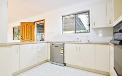 2 Langford Street, Norman Gardens QLD