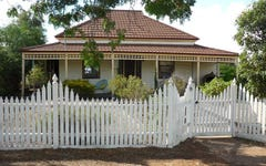 6 View Street, Charlton VIC