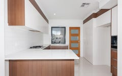 31/2 Rouseabout Street, Lawson ACT