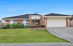 64 Streeton Drive, Metford NSW