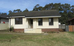 136 Belar Avenue, Villawood NSW