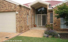 4 Ferrier Place, Kambah ACT
