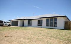 59 Kalimna Drive, Severnlea QLD