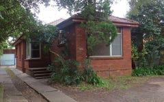 379 Kingsway, Caringbah NSW