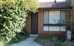 16/520 Kaitlers Rd, Lavington NSW