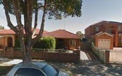 55 Cumberland Road, Auburn NSW