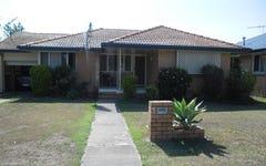 5 Jacaranda Avenue, Redcliffe QLD