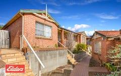 24/129-135 Frances Street, Lidcombe NSW