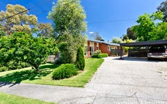 15 St Faiths Road, Montmorency VIC