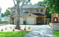 2 B Hinkler Avenue, Ryde NSW