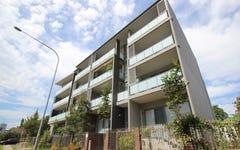 16/25-29 Ann Street, Lidcombe NSW