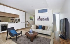 50 Kensington Road, Summer Hill NSW