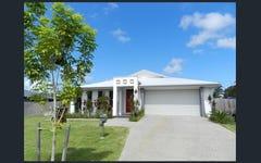 24 Pacific Avenue, Sarina QLD