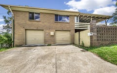 1 Pheasant Ave, Beenleigh QLD