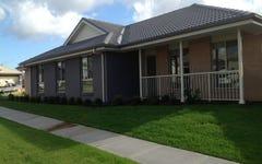 90 Settlement Drive, Wadalba NSW