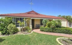 6 Pine Court, Meadow Springs WA