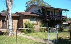 31 Trafalgar St, Glenfield NSW