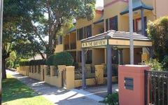 10/74 Hampden Road, Russell Lea NSW