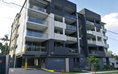 U20 90 Norton Street, Upper Mount Gravatt QLD