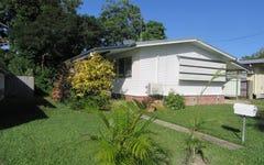 107 Russell street, Edge Hill QLD