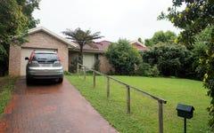 38 Sunset Ridge Drive, Bellingen NSW