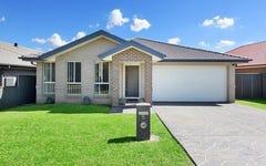 5 Duffy Avenue, Gregory Hills NSW
