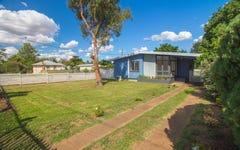 68 Wandobah Road, Gunnedah NSW