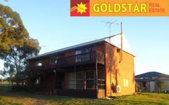 271-283 Cecil Road., Cecil Park NSW