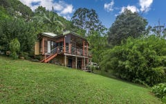 62 Possum Creek Road, Bangalow NSW