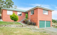 36 Hill Street, Geeveston TAS