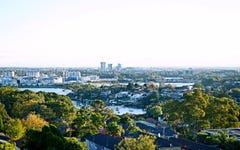 602/3 Meriton Street, Gladesville NSW