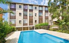 12/54 Solander Street, Monterey NSW