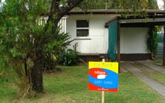 5 Cabarita Street, Biggera Waters QLD