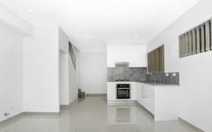 93A Dobroyd Drive, Cecil Hills NSW