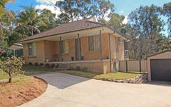 11 Old Bathurst Road, Emu Heights NSW