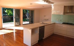 10 Regent Street, Port Macquarie NSW