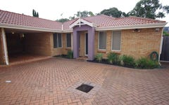 43C Tontave Road, Westminster WA