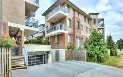 13/14-20 Parks Avenue, Werrington NSW