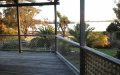 73 Clifton Beach Rd, Clifton Beach TAS